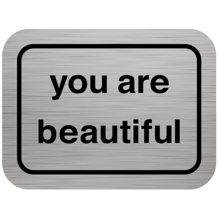 youarebeautiful.png