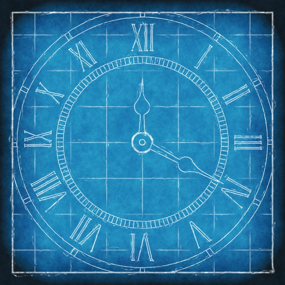 clock-1378150_1280.jpg