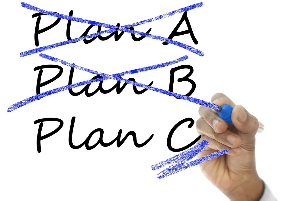 planning-620299_1920.jpg