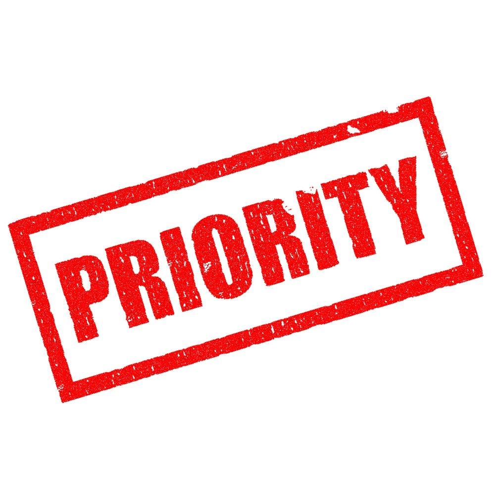 priority-1714375_1920.jpg