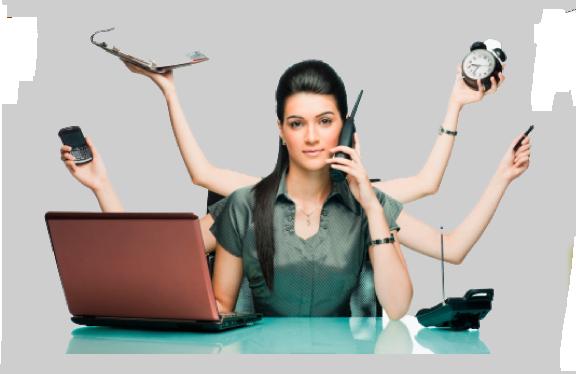 Multitasking woman.png