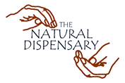 naturaldispensary