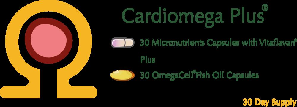 CardioBanner.jpg