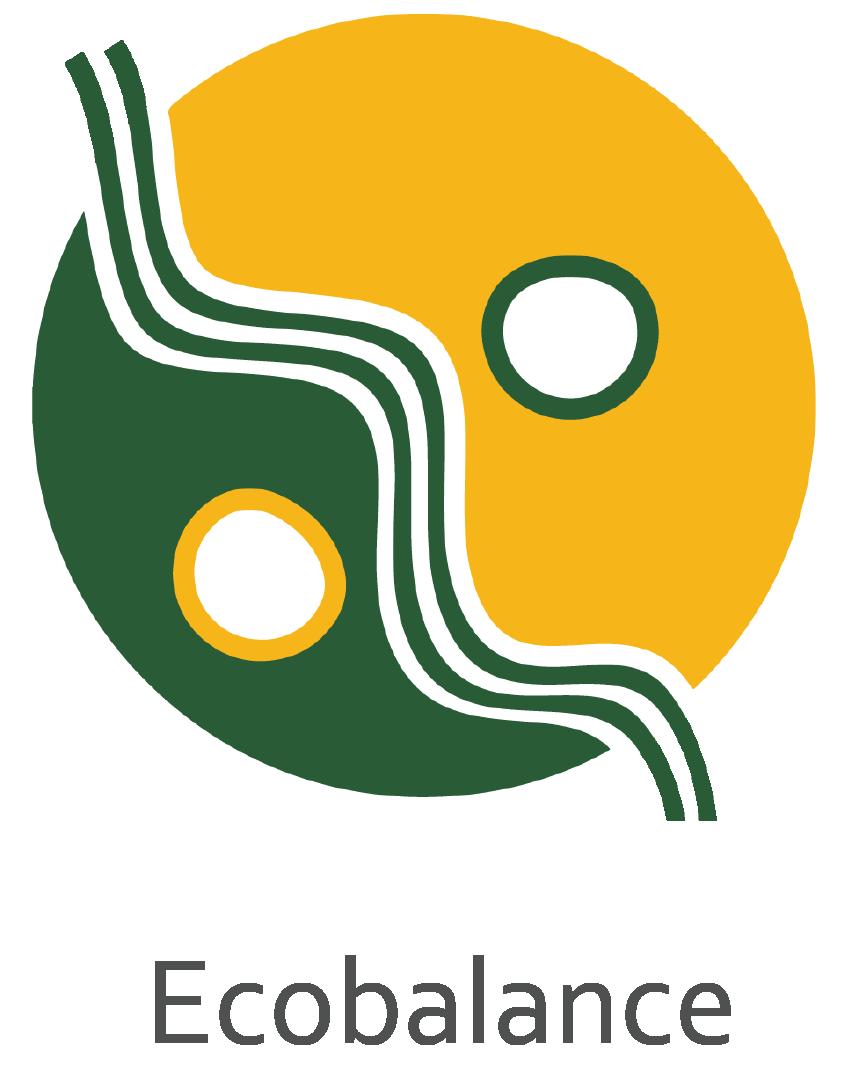 Ecobalance.png