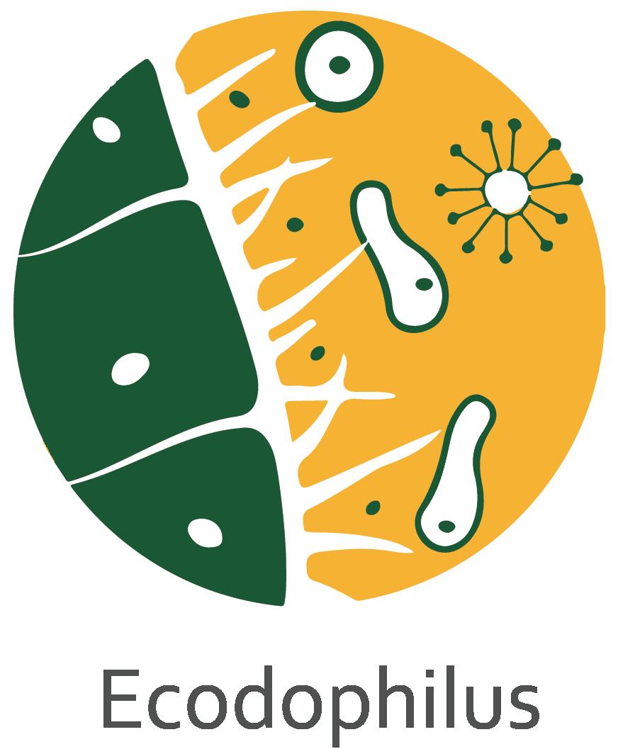 Ecodophilus.png