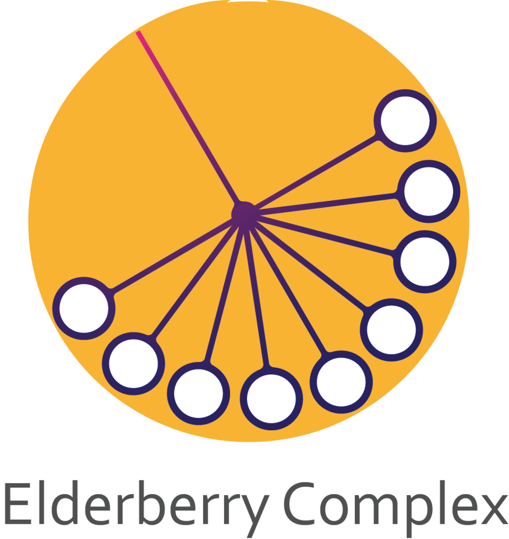 Elderberry Complex.png