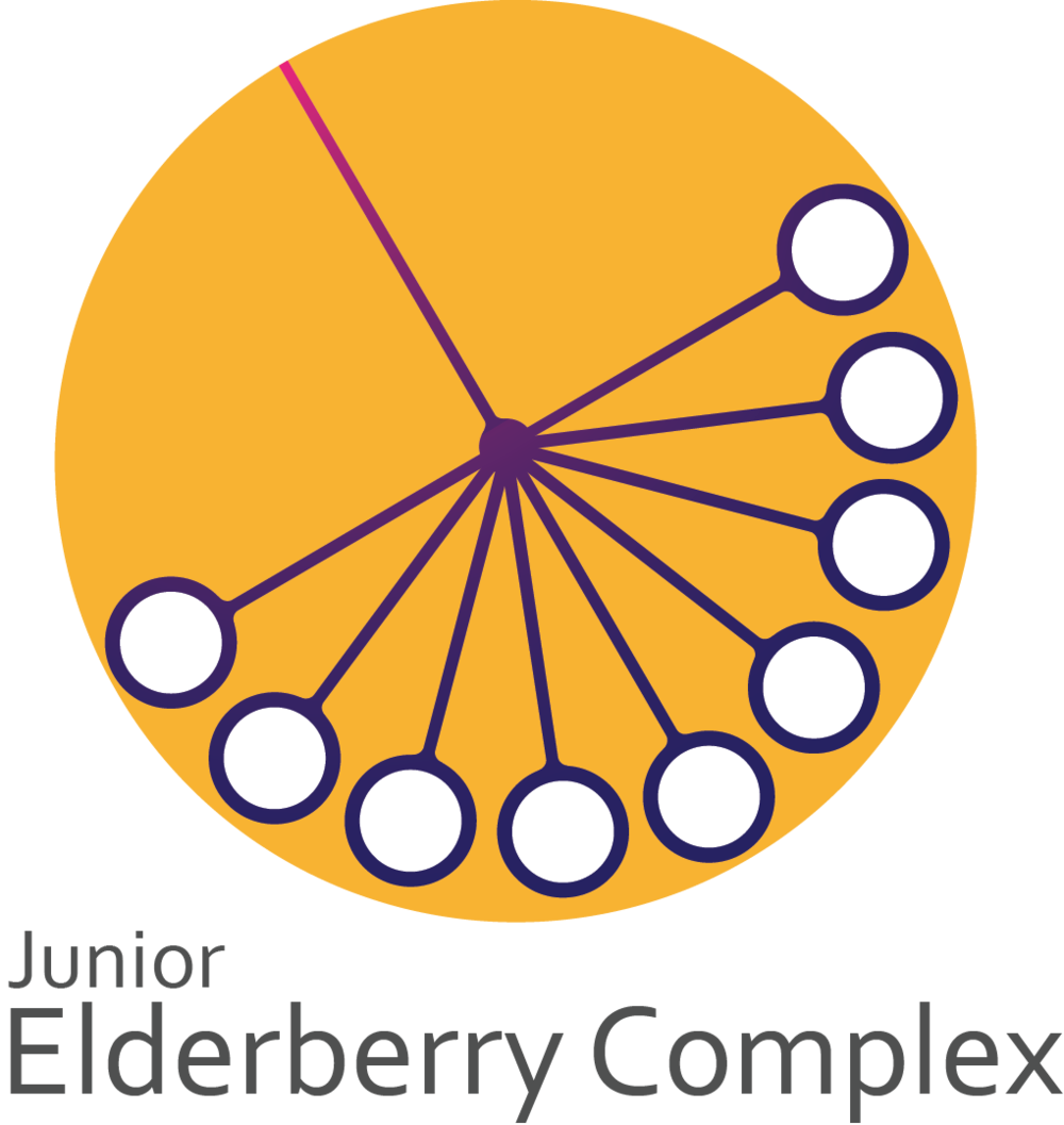 Junior Elderberry Complex.png