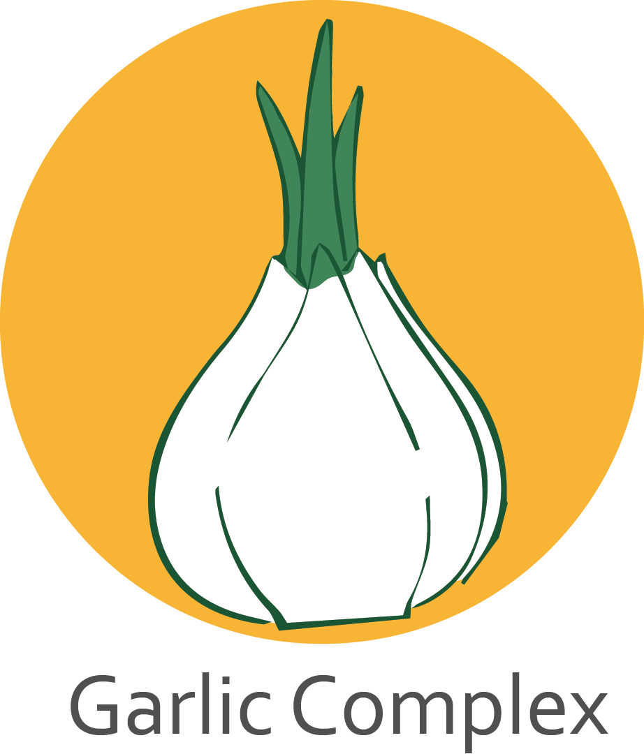 Garlic Complex.png