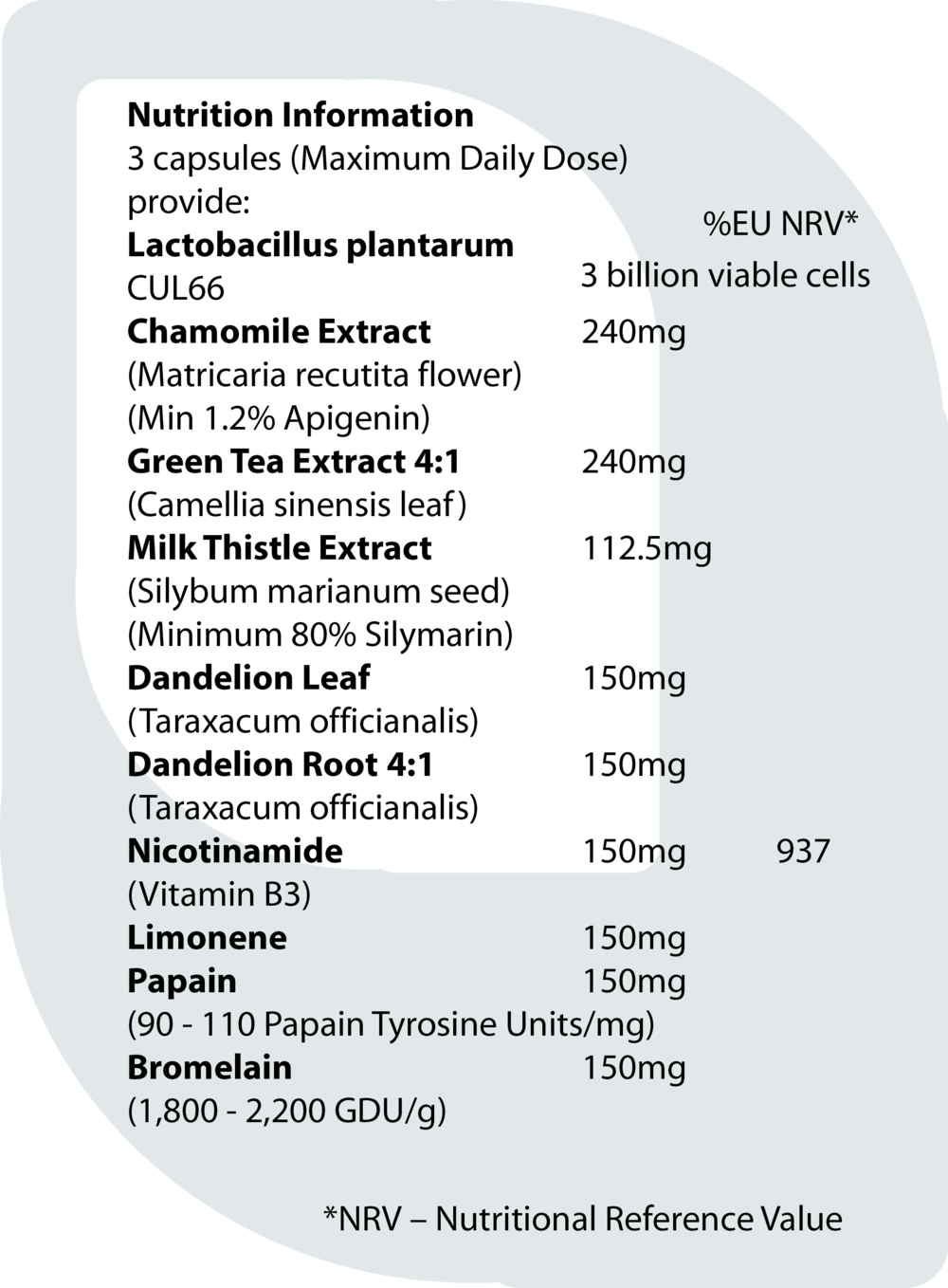 Epicell website nutrition info4.png