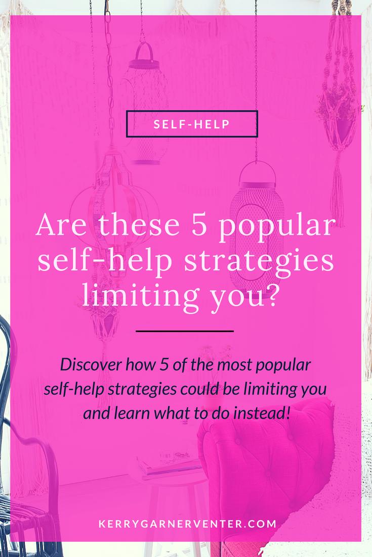 5 self-help strategies.png