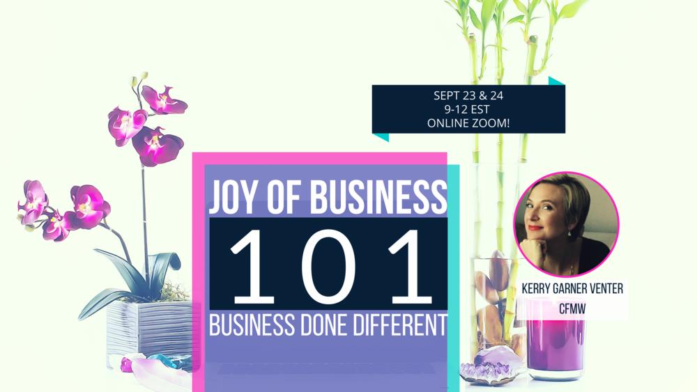 JOB101_SEPT23+24_FB Event_FINAL.png
