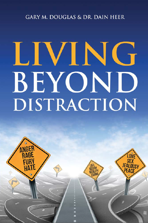 book_living_beyond_distraction.png