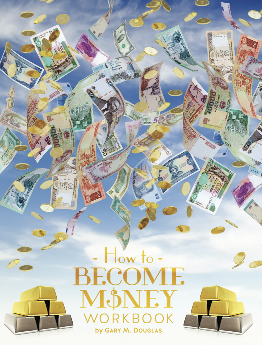 book_how_to_become_money.png