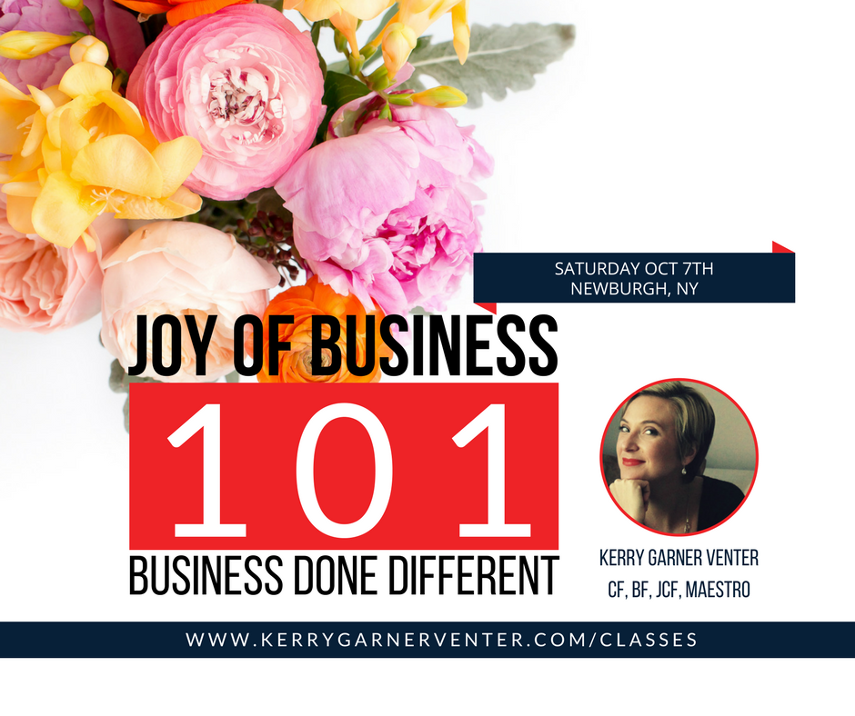 Joy of business101-businessdonedifferent.png