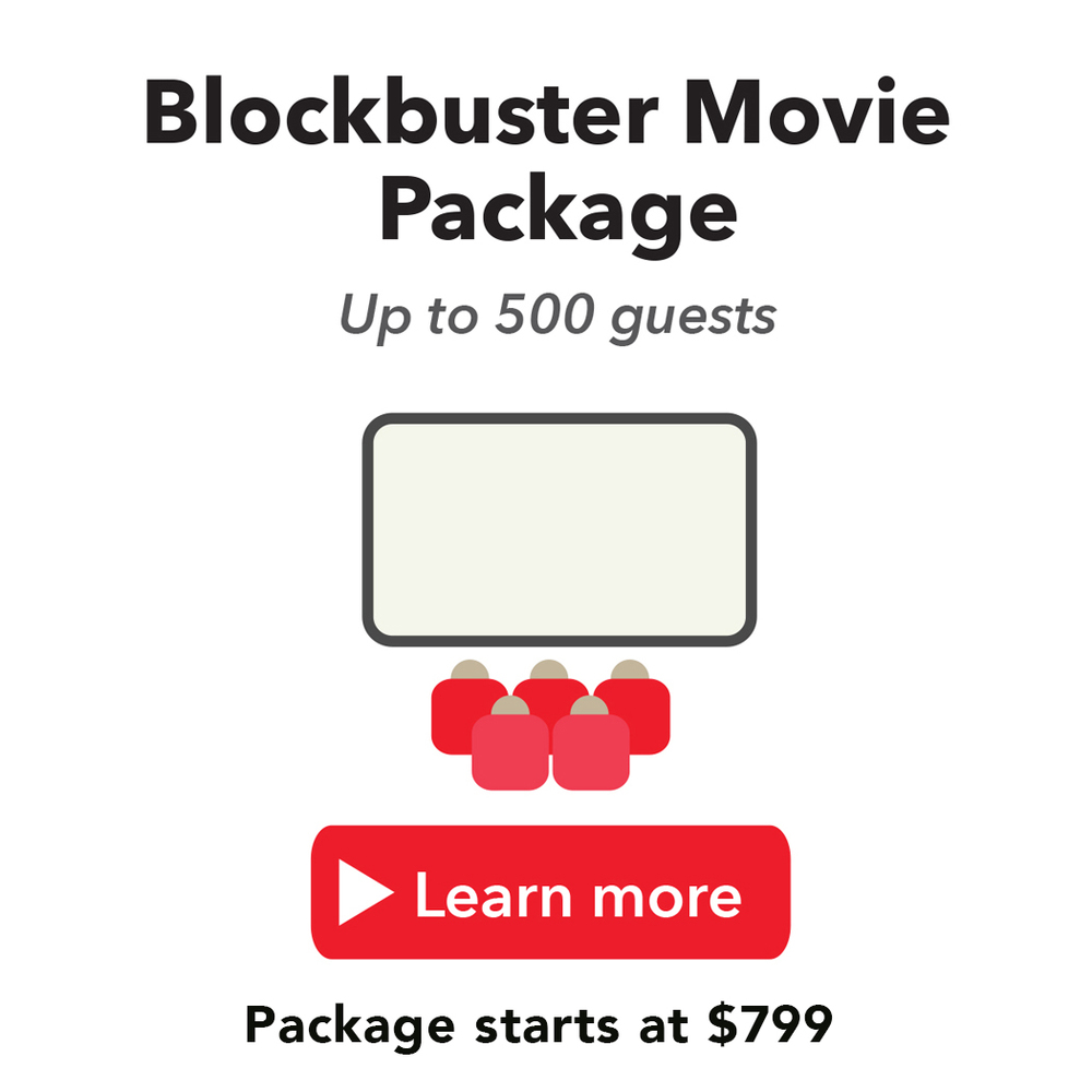 Blockbuster button.png