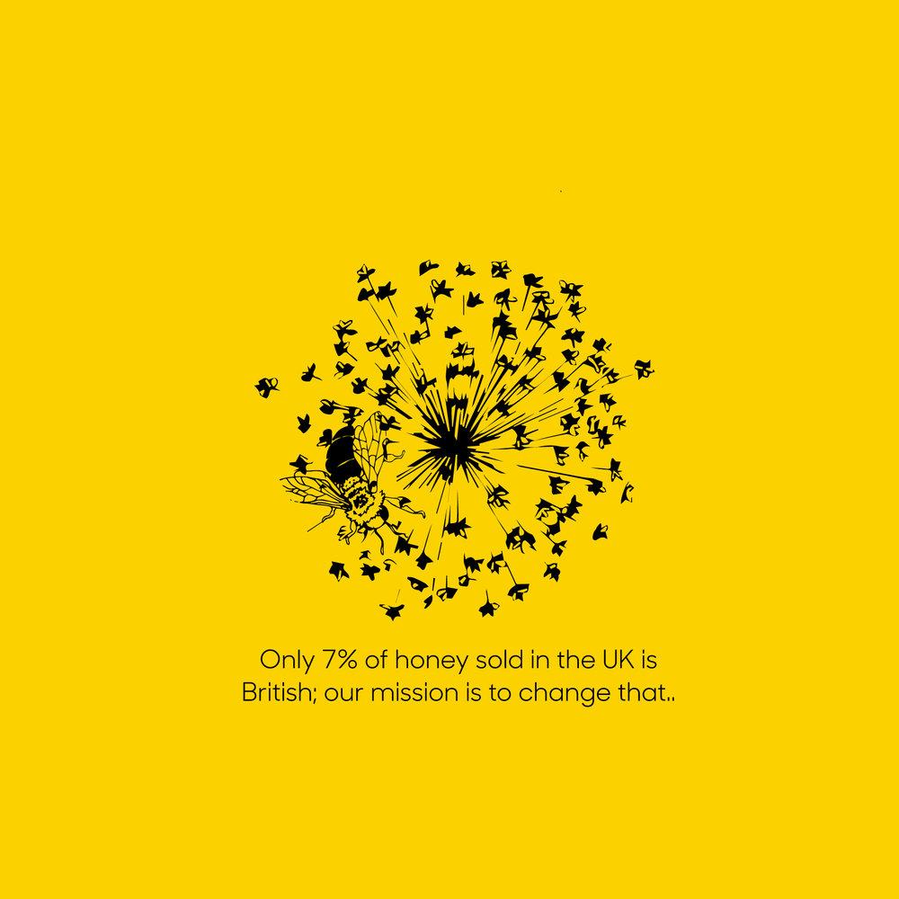 Champion_HiveandKeeper_Logo Assets.jpg