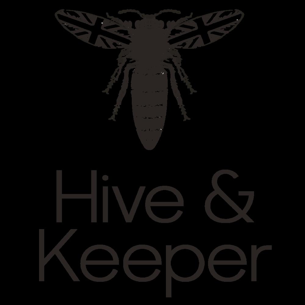 HiveandKeeper_Logo transparent 230118.png