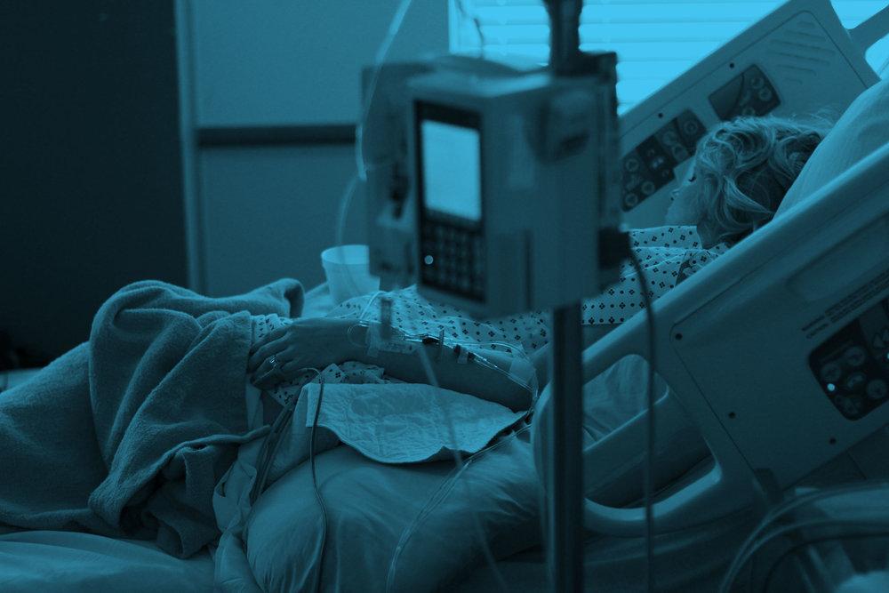 hospital-patient.jpg