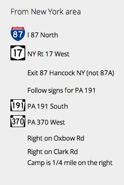 directions_nyc.jpg