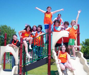 footer image_summer camp.jpg