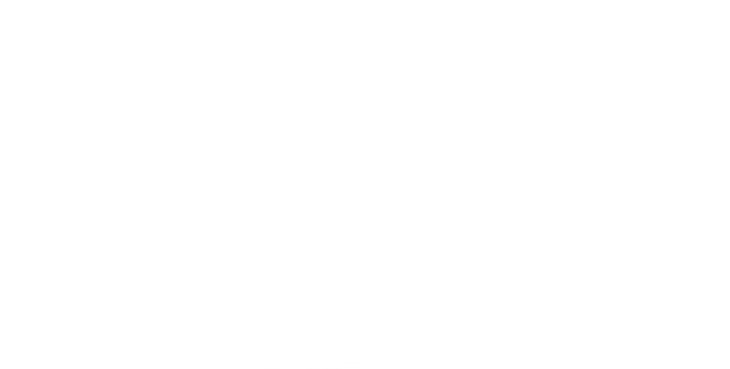 Tri-City Court Club