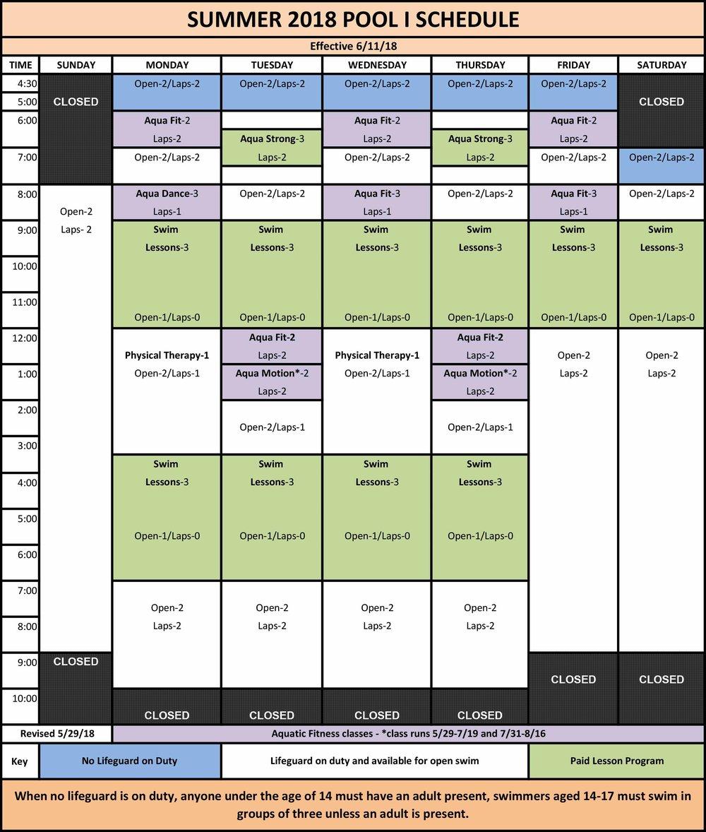 Summer 2018 pool schedule-1.jpg