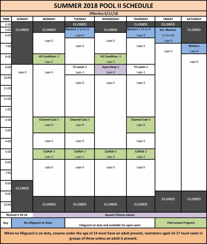 Summer 2018 pool schedule-2.jpg