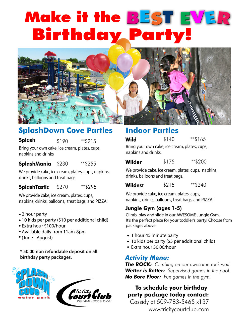 birthday party flyer_combined2017.jpg