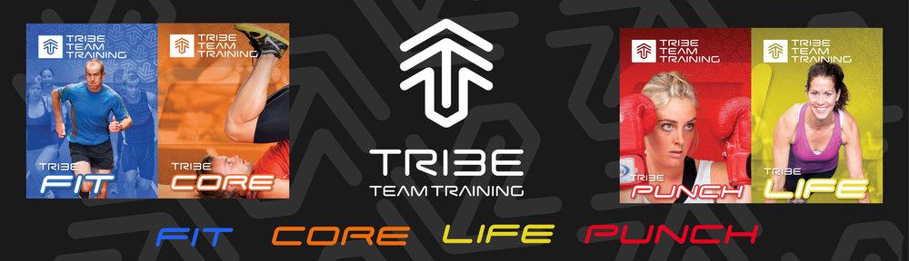TribeWebsiteBanner-01.jpg