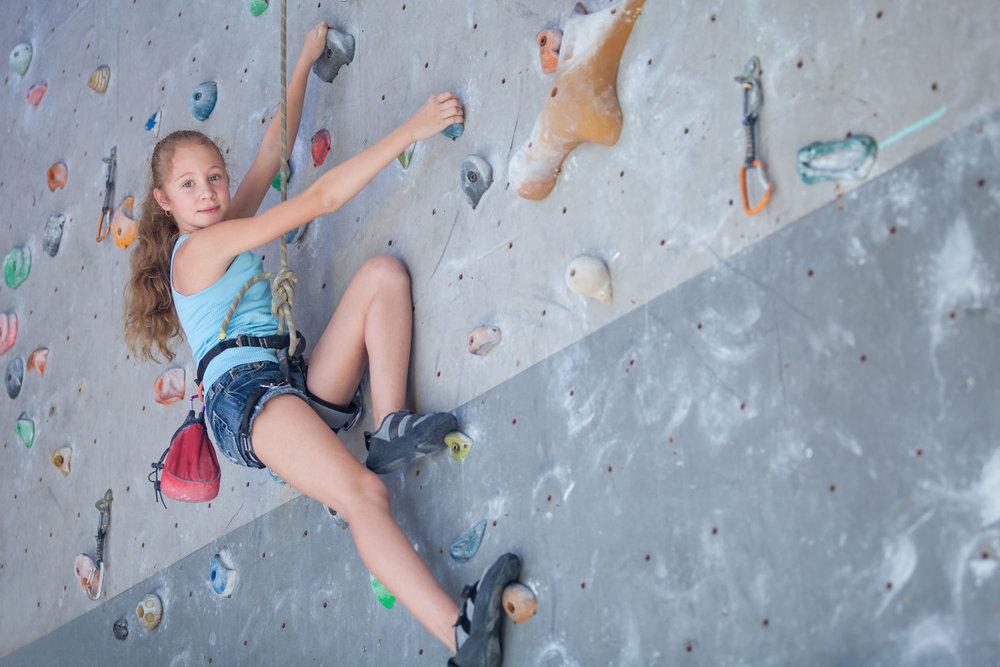 girl climbing indoors.jpg
