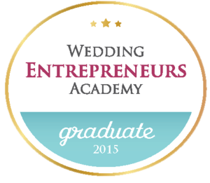 Graduate_2015[1].png