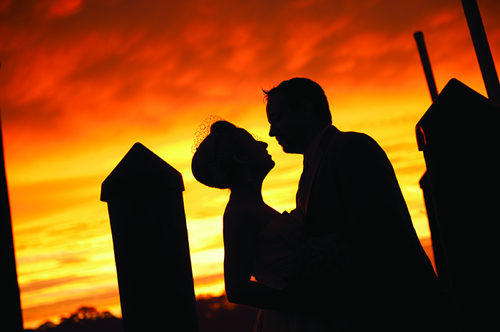 sunset-kiss-newlyweds.jpg