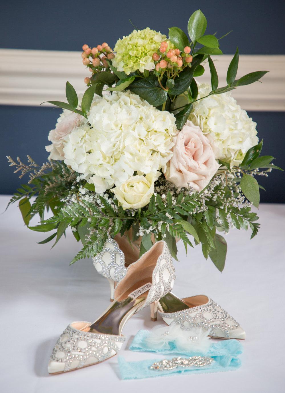 20180630Allie_Spencer_wedding_SS-12.jpg