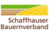 Schaffhauser Bauernverband