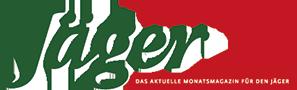 Schweizer Jäger