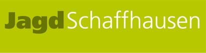 JagdSchaffhausen