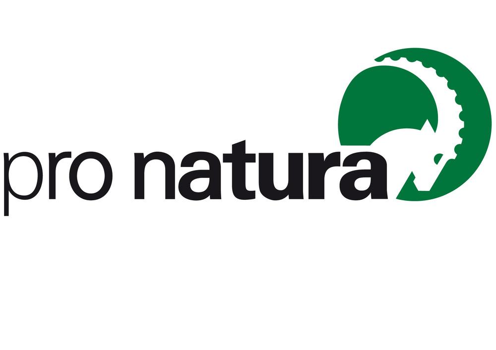 Pro Natura Schaffhausen