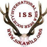 Internationale Gesellschaft Sikawild