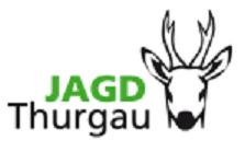 Jagd_Thurgau.png