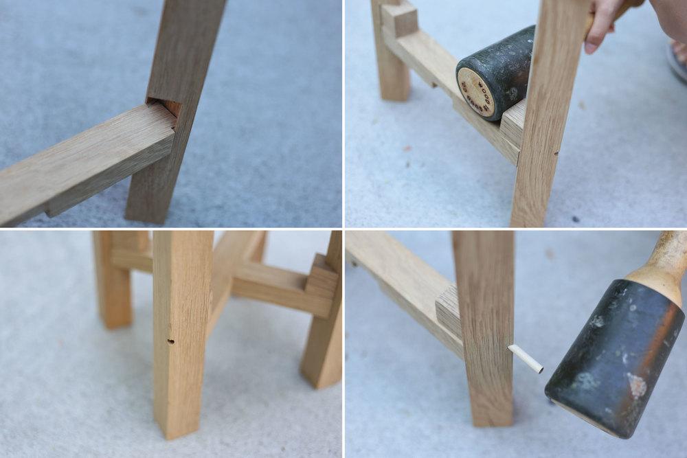 Oak-assem-details.jpg