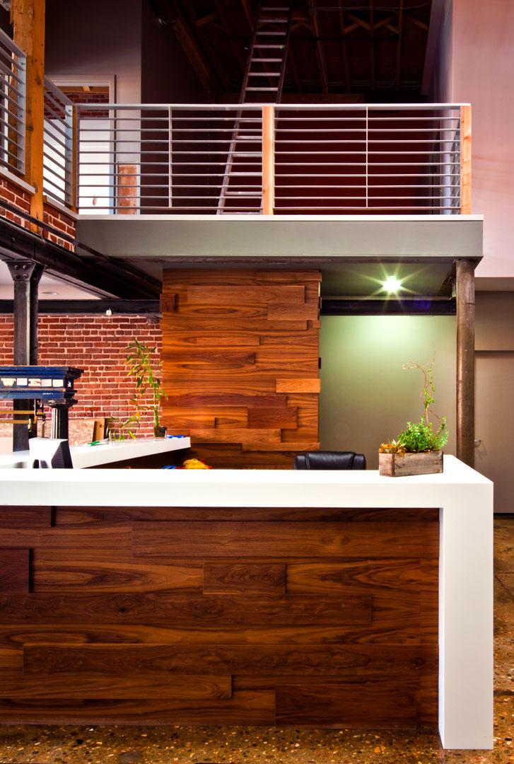 desk-ladder.jpg