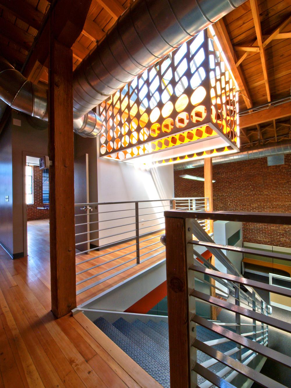 lanternstair01.jpg