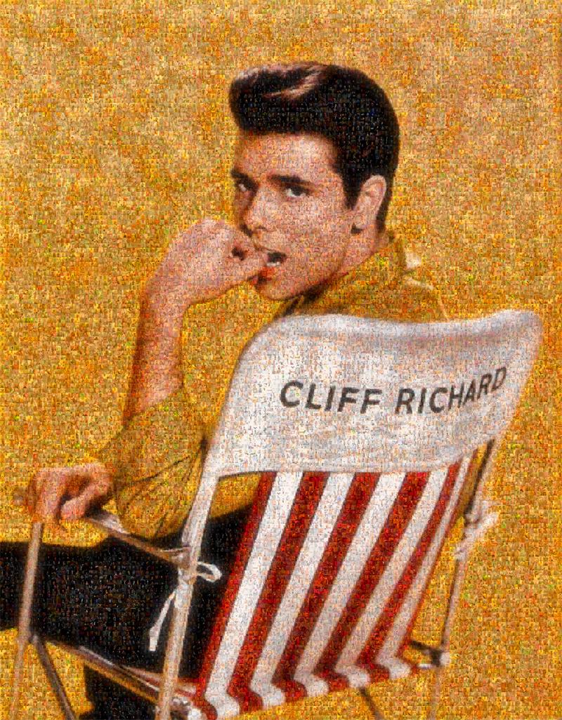 cliff .jpg