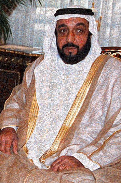 his highness sheikh khalifa bin zayed al nahyan - ruler of abu dhabi and president of the united arab emirates copy.jpg