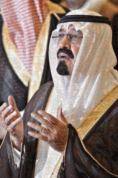 his royal highness king abdullah bin abdul aziz al saud of saudi arabia copy.jpg