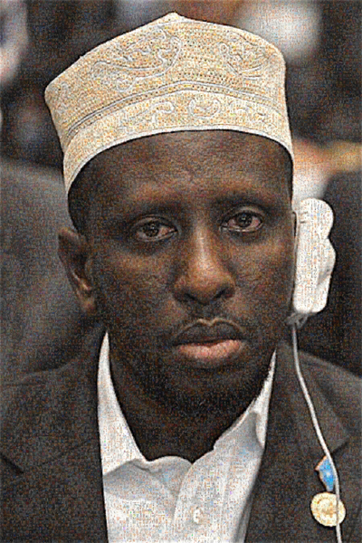sheikh sharif sheikh ahmed - president of somalia copy.jpg
