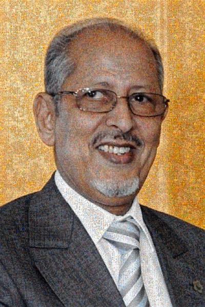 sidi mohamed ould cheikh abdallahi - president of mauritania copy.jpg