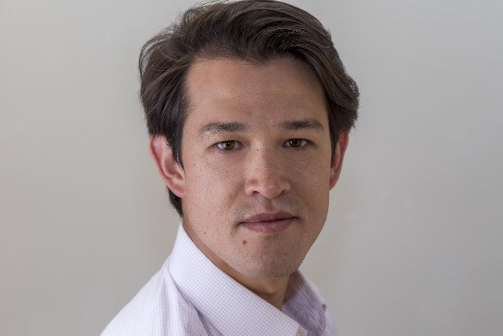 Donald Hải Phú Daedalus