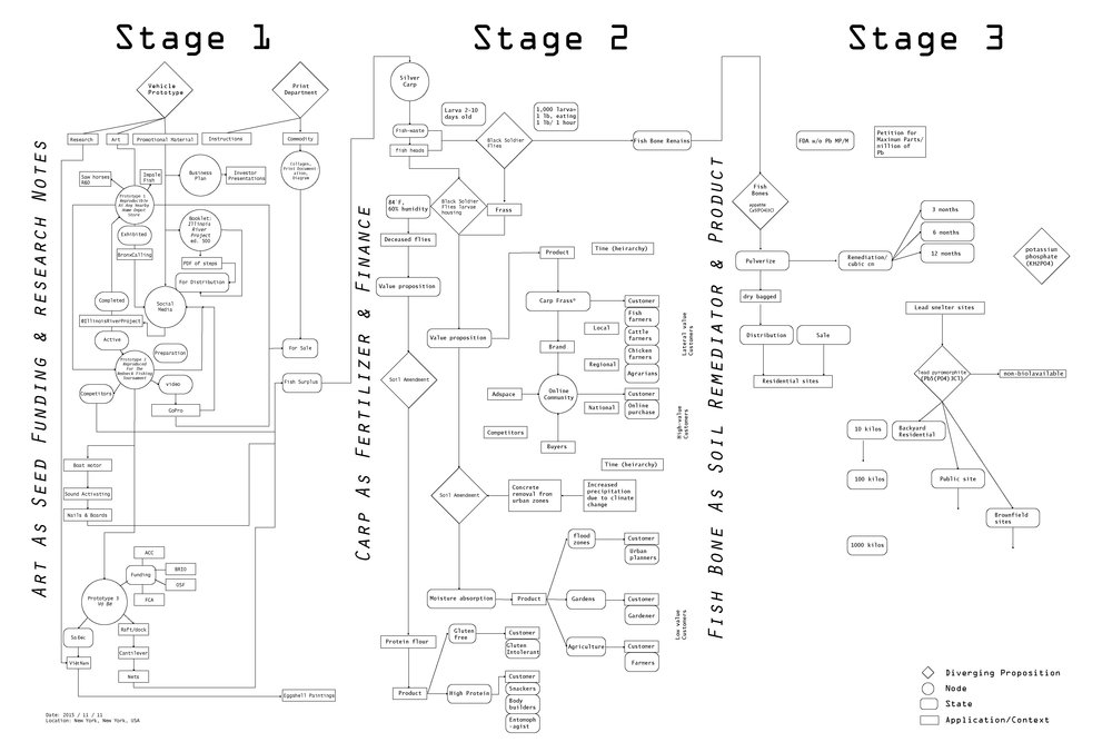 business model-01.jpg