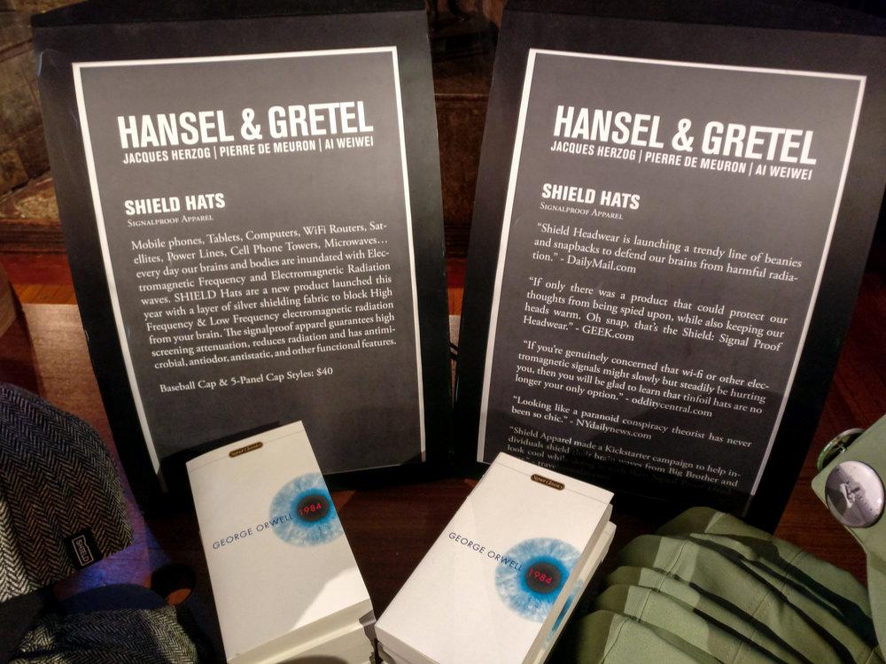 Hansel and Gretel_050.jpg